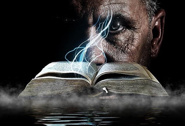 book-861750_640