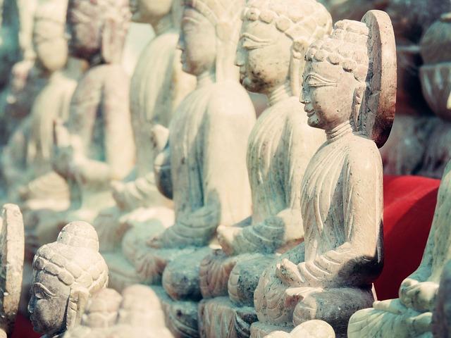 buddha-405611_640