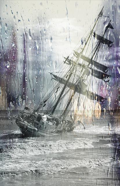 capsize-184167_640