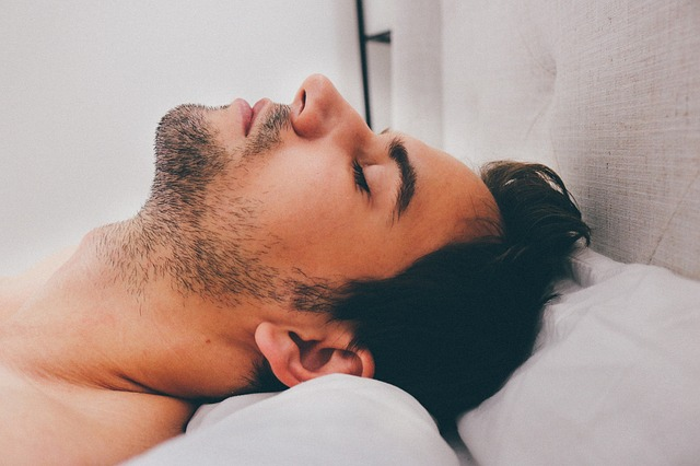 טיפול נגד הפרעות שינה