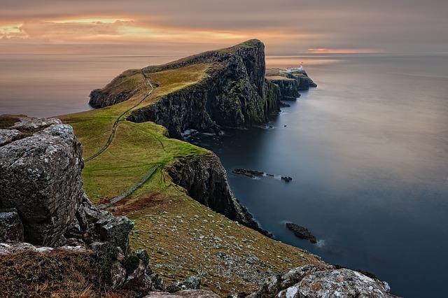 scotland-540119_640