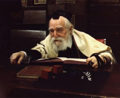 Reb_Moshe_Feinstein