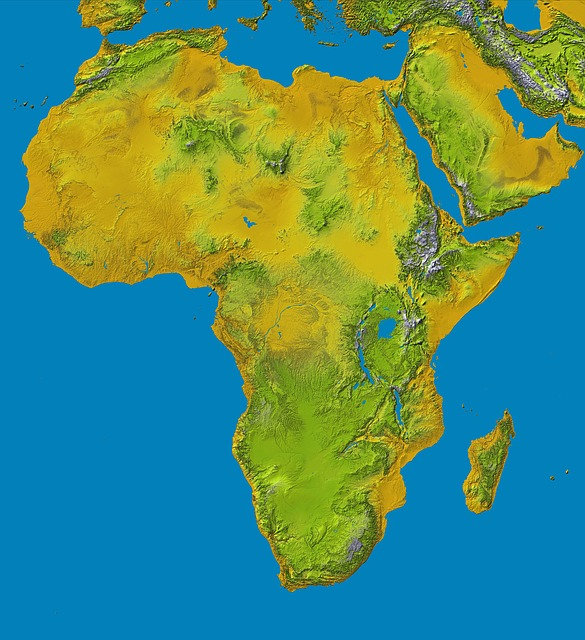 africa-11115_640