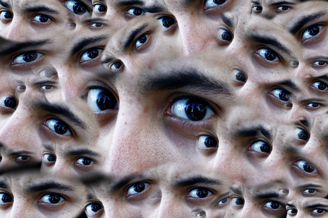 eyes-730745_640