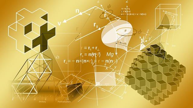 geometry-1023843_640