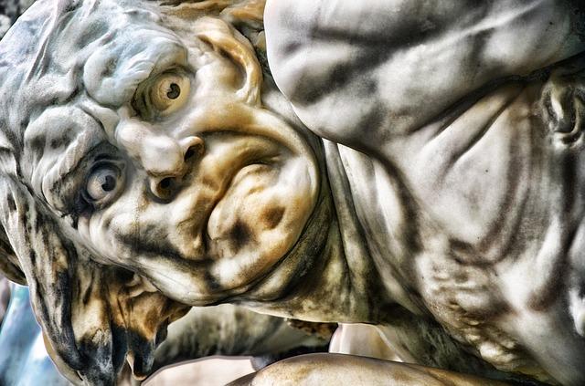 sculpture-180053_640