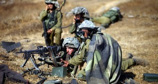 640px-Flickr_-_Israel_Defense_Forces_-_13th_Battalion_of_the_Golani_Brigade_Holds_Drill_at_Golan_Heights_(22)