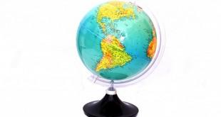 globe-214199_640