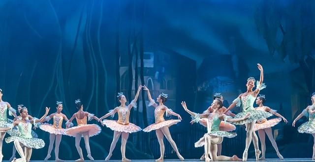 ballet-545323_640