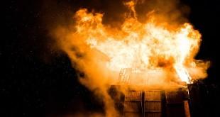 fire-1030751_640