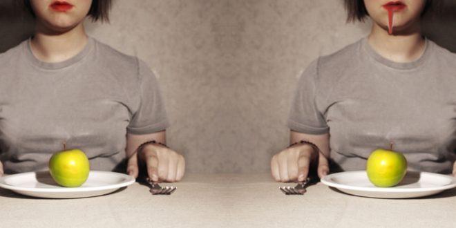 bulimia 2