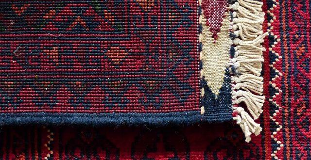 carpet-100103_640