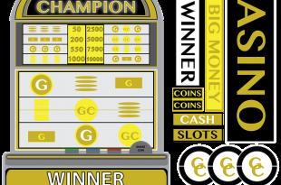 casino-976477_640
