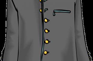 coat-30208_640