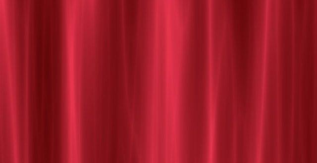 curtain-1138418_640