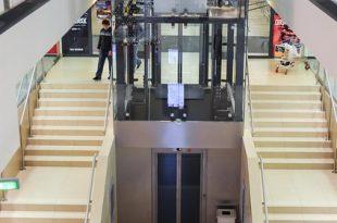 elevator-427969_640