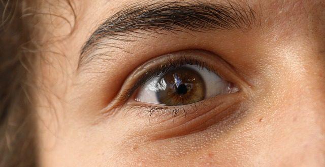 eye-1000594_640