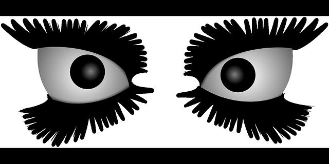 eyes-159437_640
