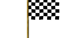 flag-1471038_640