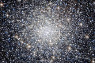 globular-cluster-597899_640