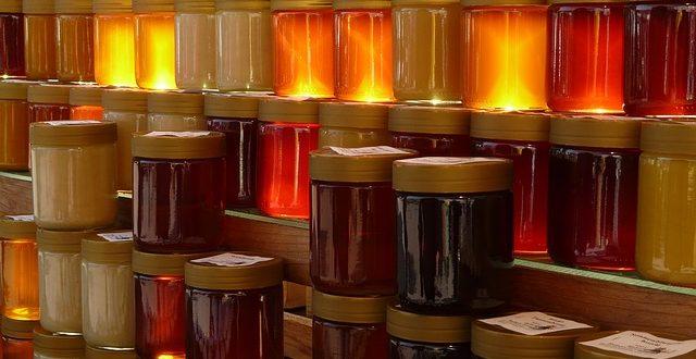 honey-5732_640