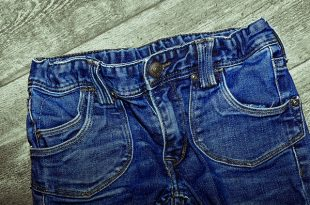 jeans-564089_640