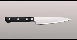 knife-1088529_640
