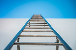 ladder-632939_640
