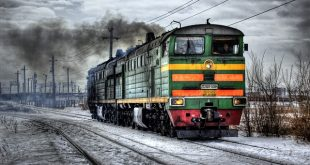 locomotive-60539_640