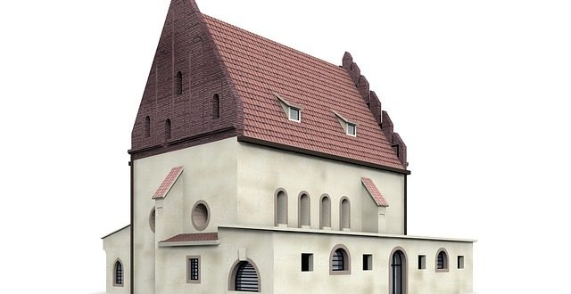 old-new-synagogue-1026659_640