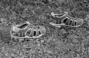 shoe-1193745_640