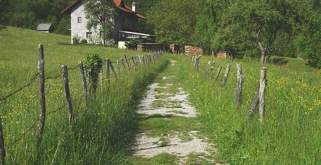 village-1478808_640