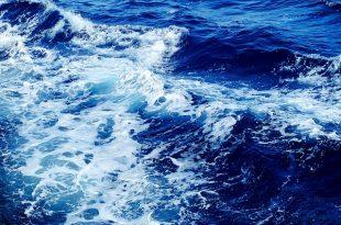 wave-1215449_640