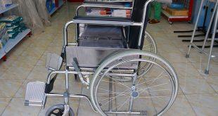 wheelchair-1300736_640