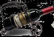 wine-186018_640
