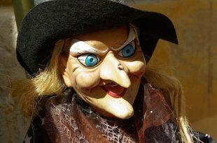 witch-908939_640
