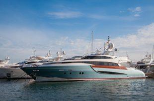 yacht-1283738_640