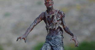 zombie-1399939_640